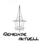 Gemeinde aktuell / Bild: Kirchgemeinde Langebrück