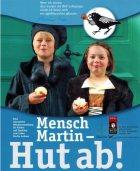 Mensch_Martin