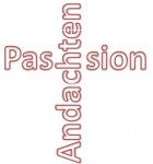 Passionsachdachten - Bild: Kirchgemeinde Langebrück