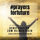 prayers_for_future_200925
