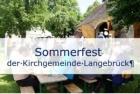 Sommerfest_2017-300x201