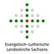Signet Evangelische Landeskirche Sachsens