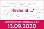 Logo_Wortwolke_rot_300dpi