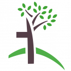 1_Kirchspiel_Baum